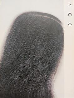 cheveux september 6-october4,2001.jpg