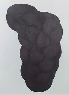 peintures décentes -2005 bruno delarue.j