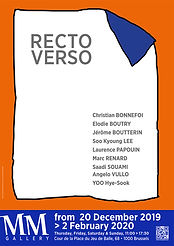 MM_affiche Recto Verso_50_A1.jpg