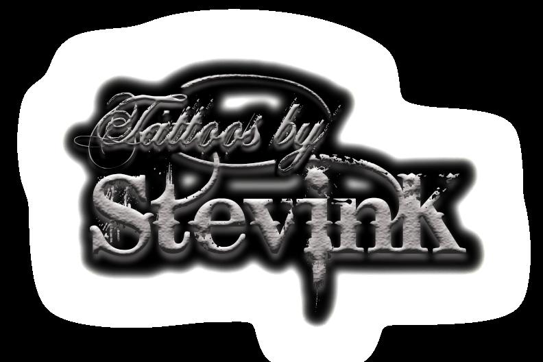 stevink_edited.png