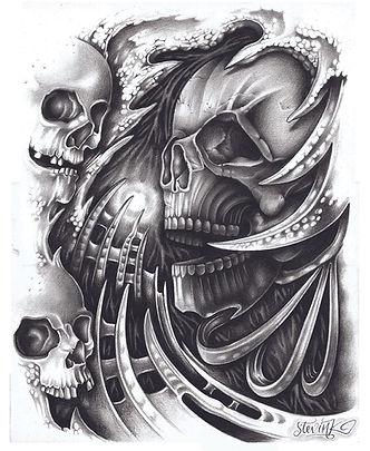 BioSkull_Render.jpg