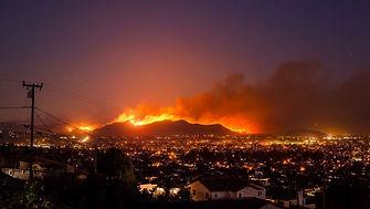 hillfire2.5be59941979e4.jpg