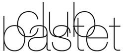 club bastet logo