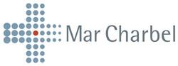 Mar Charbel logo