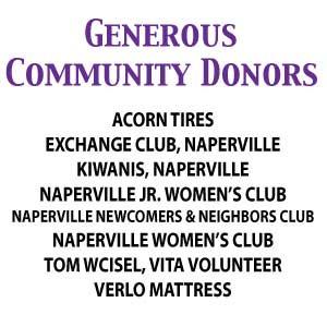 CommunityDonors.jpg