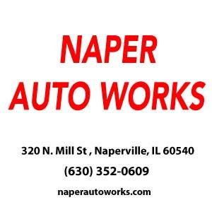 NaperAutoWorks.jpg