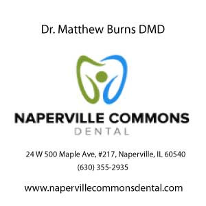 NapCommonsDental.jpg