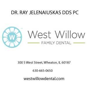 Westwillowdental.jpg