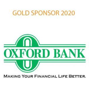 Oxford-Bank.jpg