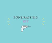 Fundraising kit Mother's Heart