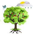 tree bird cloud v1.jpg