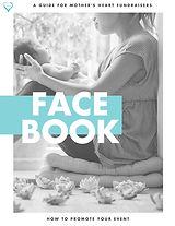 Social Media Guide Mother's Heart