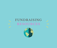 Fundraising resources Mother's Heart