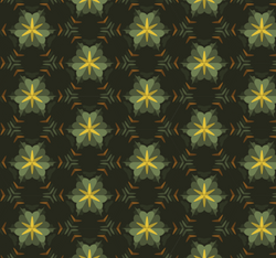 Pattern Tile System