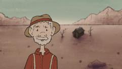 The Water Farmer - Film Still