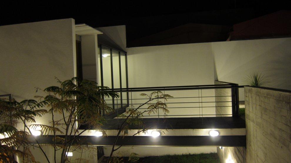 MP House3