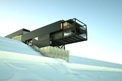 Bezares House