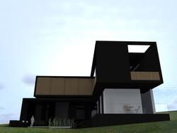 Bal House