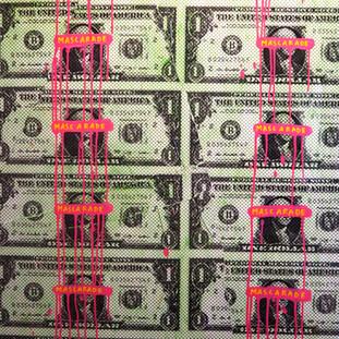 """""""Money"""""""