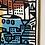 "Thumbnail: ""Skyline"""
