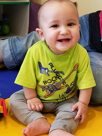Information about childcare, infant care is available through Project Sussex Kids