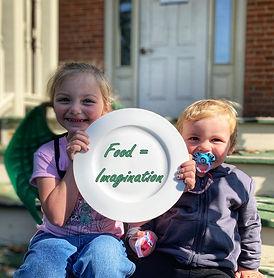 Food Equals Imagination.jpg
