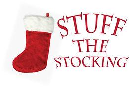 Stuff the Stocking Sock and Logo.jpg