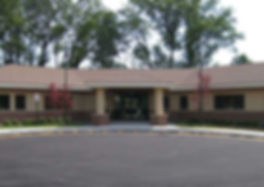 Childcare and preschool available at Little Sprouts Early Learning Center