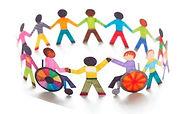 Special Needs Fair Graphic.jpg