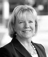 Project Self-Sufficiency Executive Director Deborah Berry-Toon