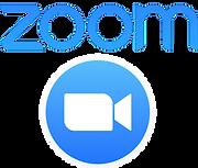 zoom-logo-300x255.png