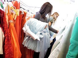 girls with dresses.JPG