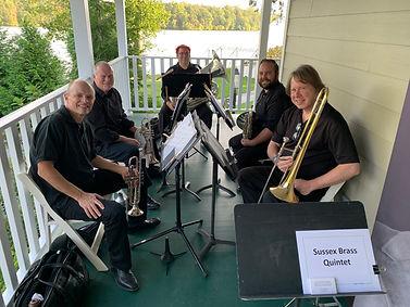 Sussex Brass Quintet.jpg