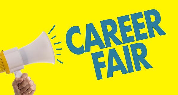 Career Fair graphic_shutterstock.jpg
