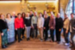 TOT-Committee-Photo.jpg