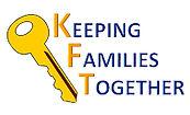KFT logo.jpg