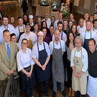 Taste of Talent 2019 Chefs - square.jpg