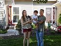 Jessica Smith-Chantes and Family_1.jpg