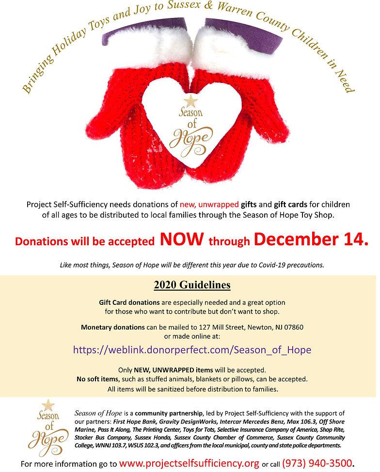 SOH-Donation-Flyer,-2020.jpg