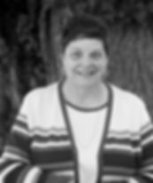 Delores McDonough PSS Success Story