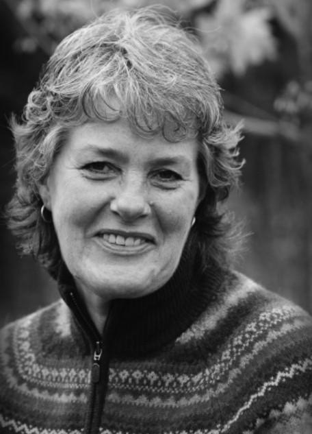 Diane Oksienik