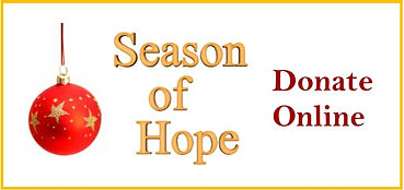 Season of Hope Toy Drive online donation link