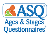 Assess childhood development with the Ages & Stages Questionnaire