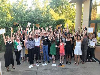 Celebration of Literacy Awardees, 2019- crop -resize.jpg