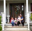 Tanya Caparotta and Family.JPG