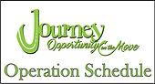 Journey-Operation-Schedule-Graphic.jpg