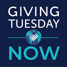 Giving Tuesday Now, May 2020.png