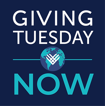 Support Project Self-Sufficiency on Giving Tuesday Now