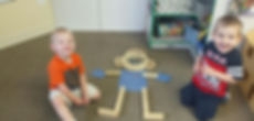 The Little Sprouts Early Learning Center offers a nurturing environment for infants, toddlers and preschool children in Newton Sussex NJ New Jersey.