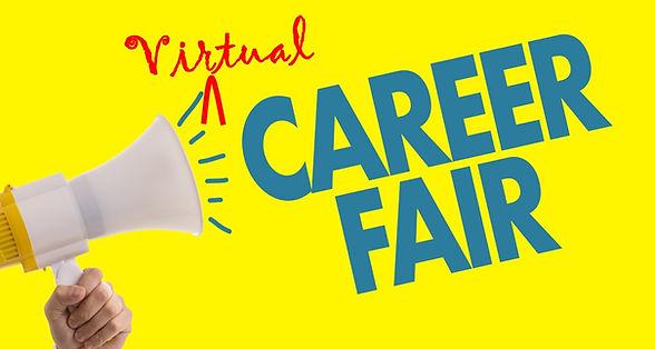 Virtual Career Fair Graphic.jpg